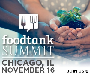 2016-food-tank-summit-2