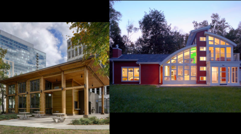 Net Zero Energy Design...and Beyond! - The Mike Nowak Show Zero Energy Home Design Materials on lighting home design, green home design, classic home design, hardened home design, design home design, leadership in energy and environmental design, netzero home design, zero waste design, passive solar building design, habitat for humanity home design, sustainable home design, architecture home design, self-sustaining home design, innovative home design, 2d home design, ecological home design, passive cooling home design, energy efficient design, northwest home design, construction home design,